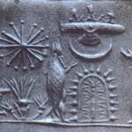 Mezopotámie: periodizace