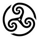 Triple-spiral-wheeled-simple