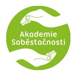akademie soběstačnosti