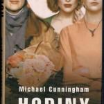 Michael Cunningham: Hodiny