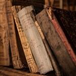 5 knih, které jsem letos nedočetla