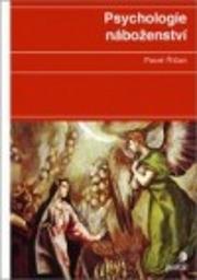 psychologie-nabozenstvi-102872