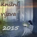 Nejlepší knihy roku 2015