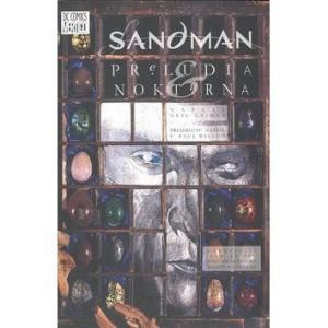 sandman-1-preludia-a-nokturna-5030-0-390x390