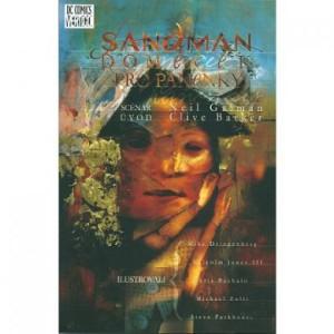 sandman-2-domecek-pro-panenky-7271-0-390x390