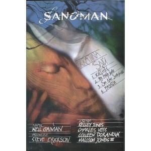 sandman-3-krajina-snu