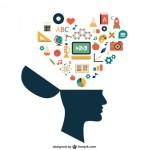 10 tipů pro mimoškolní sebevzdělávání (online a zdarma) – 1. část