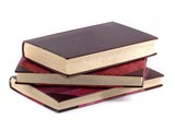 sxc 3 books