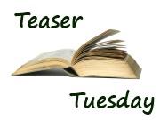 teaser tueasday