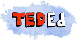 TEDEd-TopicsUnit