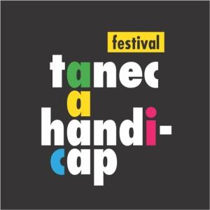 TaH - logo