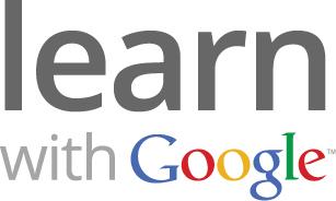 googlelearn
