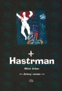 hastrman1