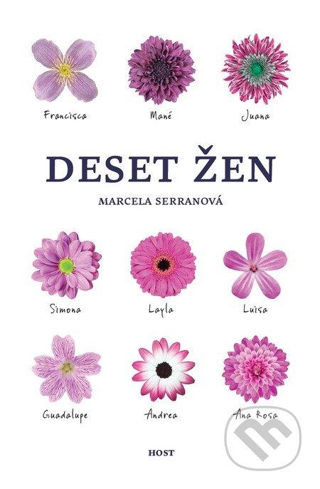 co mámě k narozeninám Vánoční tipy: 10 knih pro ženy   Tichý koutekTichý koutek co mámě k narozeninám