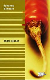 sinisalo_jadro-slunce